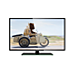 4600 series Full HD LED TV