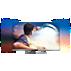 6000 series Téléviseur LED Full HD