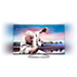 5000 series Full HD светодиоден телевизор