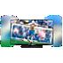 6000 series Flacher Smart Full HD-LED-Fernseher
