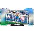 6000 series Televisor LED Full HD plano