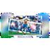 6000 series Λεπτή τηλεόραση Full HD LED