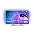 "7000 series Itin plonas ""Smart Full HD LED"" televizorius"