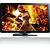 Televisor LCD de la serie 3000
