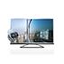 "4000 series Itin plonas 3D ""Smart TV"" LED televizorius"