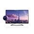 4900 series Erittäin ohut 3D Smart LED-TV