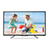 5000 series LED TV