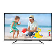 5000 series LED TV