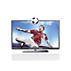 5500 series Smart TV LED
