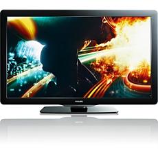 55PFL5706/F7  TV LCD