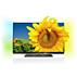 6000 series Smart LED-TV