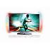 6000 series LED 背光源技术的液晶电视