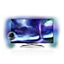 8000 series Ultraflacher Smart LED-Fernseher