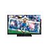 6000 series Tenký LED televizor Full HD