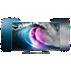 7000 series Erittäin ohut Smart Full HD LED-TV