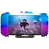 7000 series Εξαιρετικά λεπτή τηλεόραση Smart Full HD LED