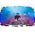 7000 series Ультратонкий Full HD Smart LED TV