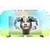 8200 series Ultratyndt FHD-TV på Android™-platform