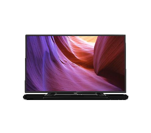 2dab1761f4f4b 5100 series Full HD Slim LED TV