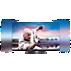 5000 series Full HD LED-TV