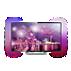 6600 series ทีวี Slim Smart Full HD LED