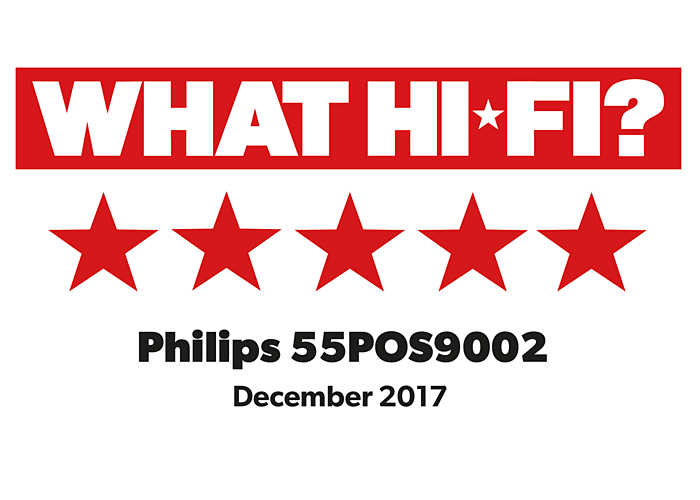 https://images.philips.com/is/image/PhilipsConsumer/55POS9002_05-KA1-en_GB-001