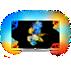 9000 series TV OLED Razor Slim 4K Android