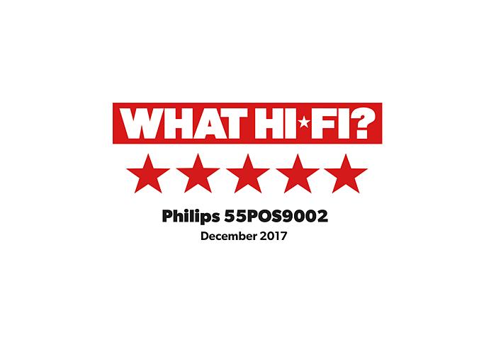 https://images.philips.com/is/image/PhilipsConsumer/55POS9002_12-KA1-bg_BG-001