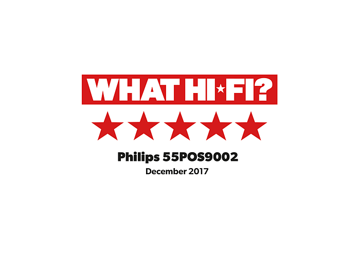 https://images.philips.com/is/image/PhilipsConsumer/55POS9002_12-KA1-de_CH-001