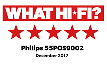 https://images.philips.com/is/image/PhilipsConsumer/55POS9002_12-KA1-es_ES-001