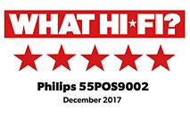 https://images.philips.com/is/image/PhilipsConsumer/55POS9002_12-KA1-es_ES-001