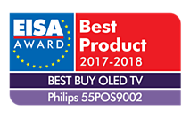 https://images.philips.com/is/image/PhilipsConsumer/55POS9002_12-KA1-tr_TR-001