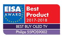 https://images.philips.com/is/image/PhilipsConsumer/55POS9002_12-KA2-da_DK-001