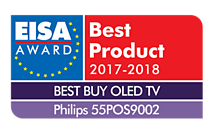 https://images.philips.com/is/image/PhilipsConsumer/55POS9002_12-KA2-es_ES-001