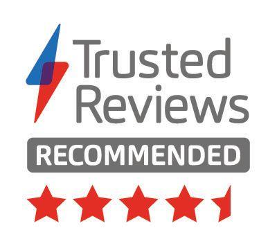 just Yorkshire dating recensioner