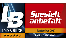 https://images.philips.com/is/image/PhilipsConsumer/55POS9002_12-KA7-fr_BE-001