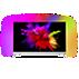 OLED 9 series Rakbladstunn OLED-TV med 4K UHD och Android