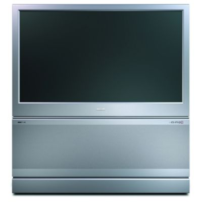 visit the support page for your 55pp9363h 17b philips rh usa philips com Magnavox No Power Magnavox Television Parts