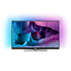 7000 series Ultraflacher 4K UHD-Fernseher powered by Android™