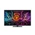 6000 series Smart TV LED 4K ultra fina