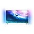 6000 series Televisor 4K ultra fino com Android TV™