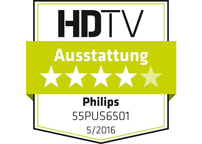 https://images.philips.com/is/image/PhilipsConsumer/55PUS6501_12-KA1-de_DE-001