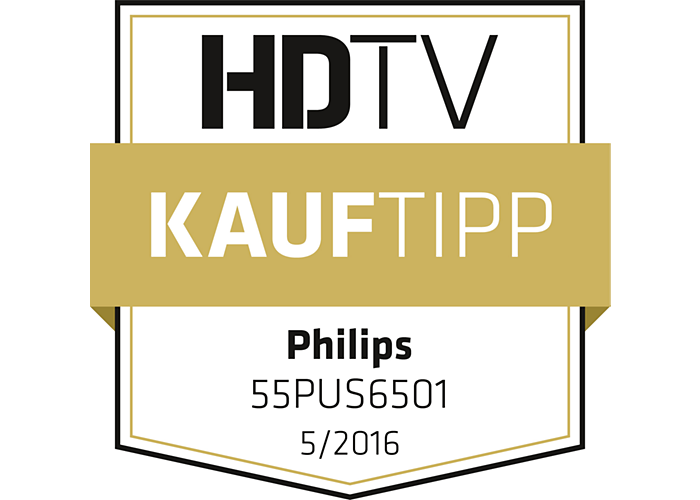 https://images.philips.com/is/image/PhilipsConsumer/55PUS6501_12-KA2-de_DE-001