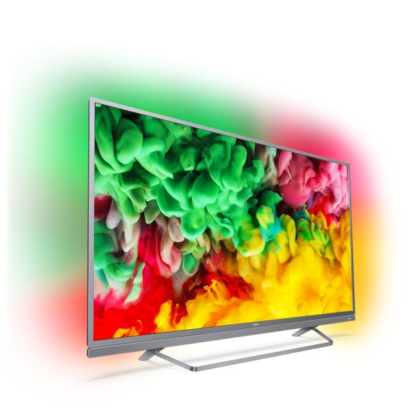 Philips 2018 Die 6803 Ultra Hd Tv Serie Toengels Philips Blog