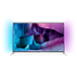 7000 series Gücünü Android™'den alan 4K UHD Ultra Slim TV