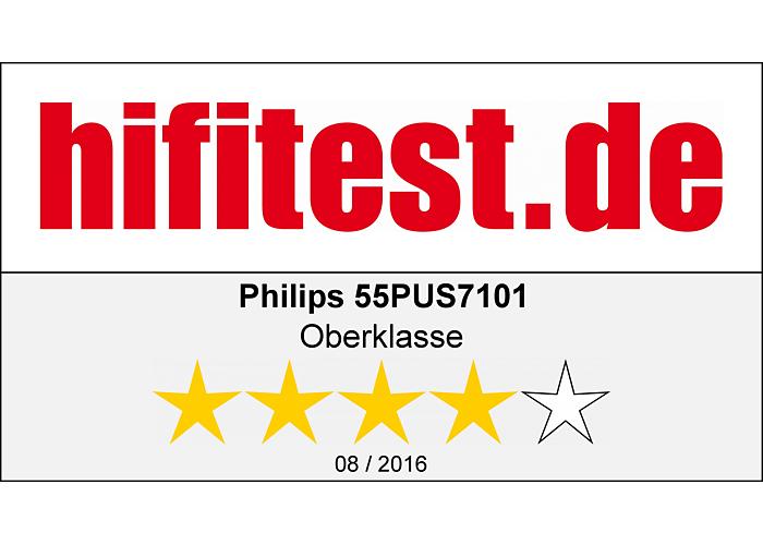 https://images.philips.com/is/image/PhilipsConsumer/55PUS7101_12-KA4-de_AT-001