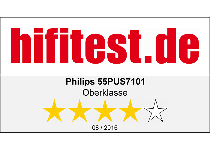 https://images.philips.com/is/image/PhilipsConsumer/55PUS7101_12-KA4-de_DE-001