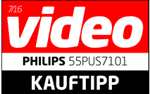 https://images.philips.com/is/image/PhilipsConsumer/55PUS7101_12-KA6-de_AT-001