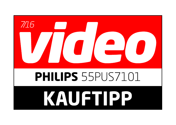 https://images.philips.com/is/image/PhilipsConsumer/55PUS7101_12-KA6-de_DE-001
