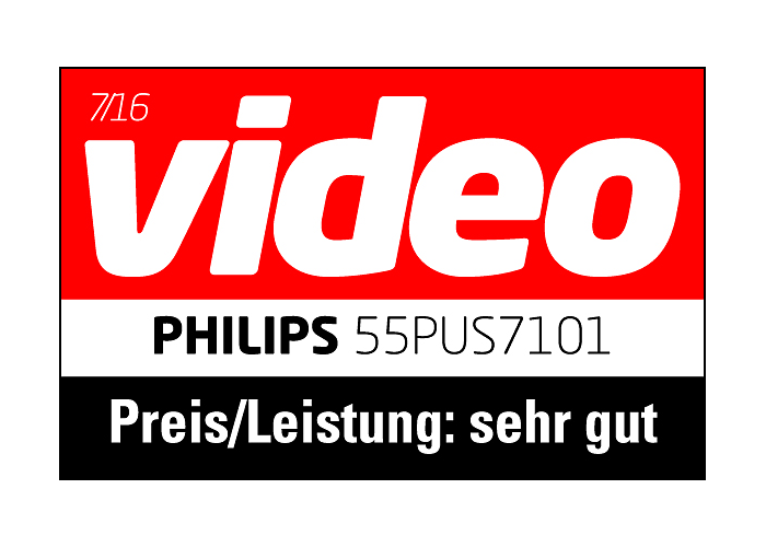 https://images.philips.com/is/image/PhilipsConsumer/55PUS7101_12-KA7-de_AT-001